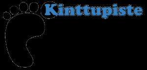 Kinttupiste_transp_logo
