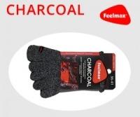 Varvassukka charcoal