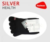 Varvassukka silver health