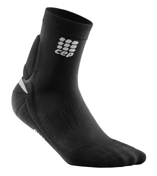 CEP ORTHO Akillesjännettä tukevat ja suojaavat sukat 2