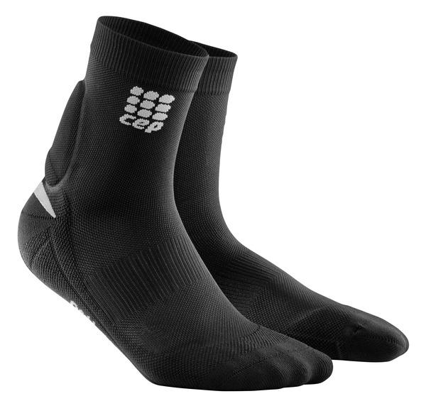 CEP ORTHO Akillesjännettä tukevat ja suojaavat sukat